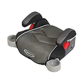 Graco Backless Turbo