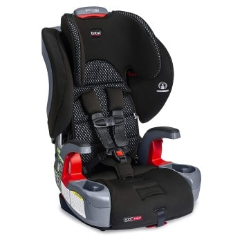 Britax Grow With You