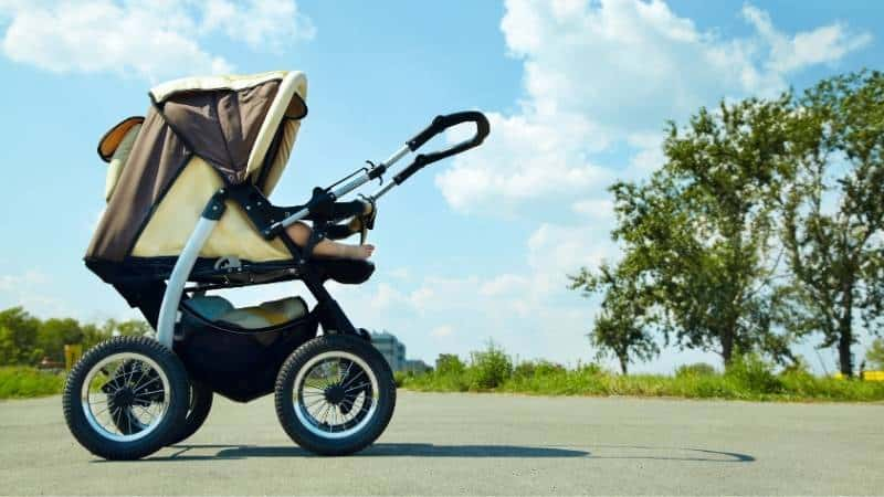 Best Specialized Baby Strollers